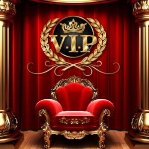 VIP Рэйки
